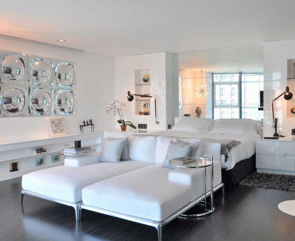 Design de Interiores