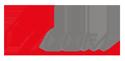 AZCom   AZ Communications Network, Inc.
