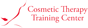 Cosmetic Therapy Training Center