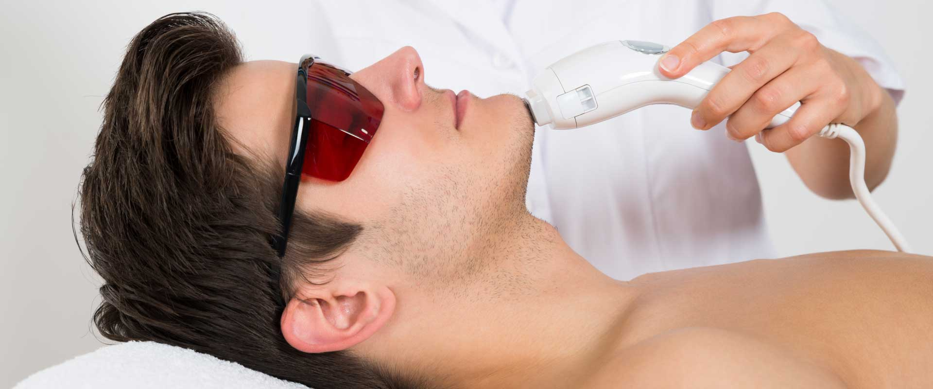 Laser Hair Removal Education columbus