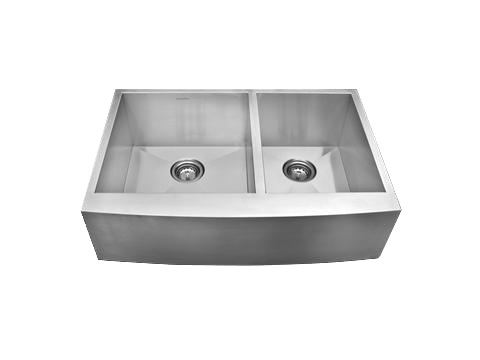 480 AS 323 Farm Sink