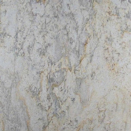 granite-aspen-white-stonemark