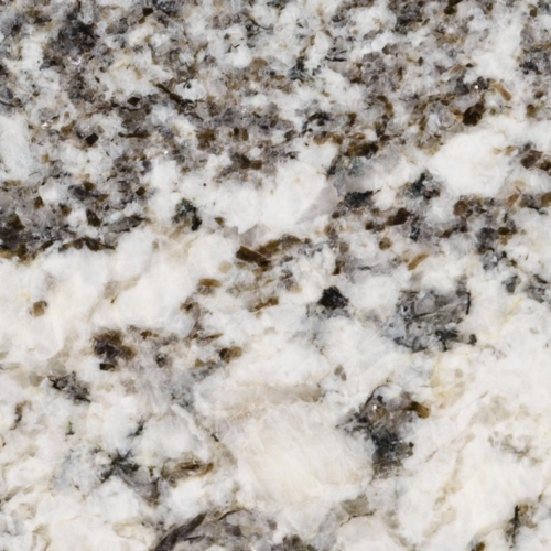 granite-chesapeake-blue-stonemark