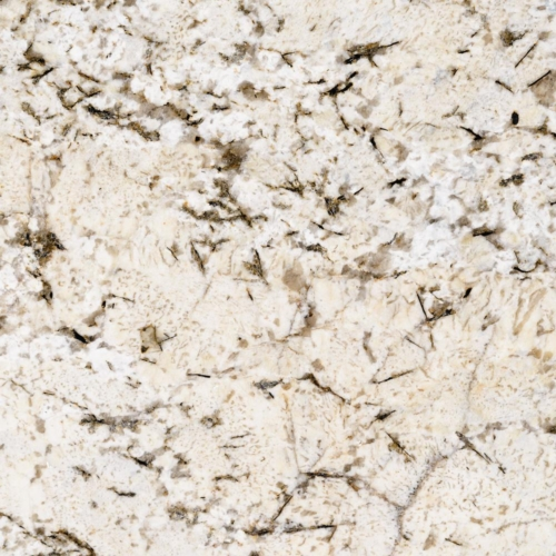 granite-white-sand-stonemark
