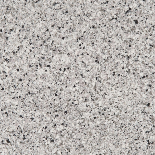 quartz-pearl-gray-stonemark