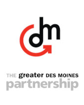 Greater-Des-Moines-Chamber