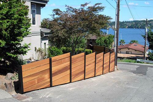 Fences Image