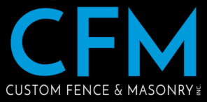 Custom Fence & Masonry Inc.