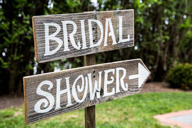 tripleb-bridal-shower-sign