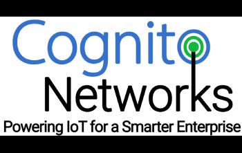CognitoNetworks-logo-350x221