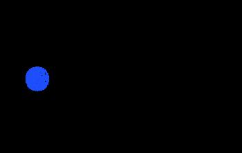 Contanuity-logo-350x221