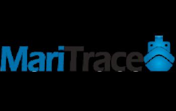 MariTrace-logo-350x221
