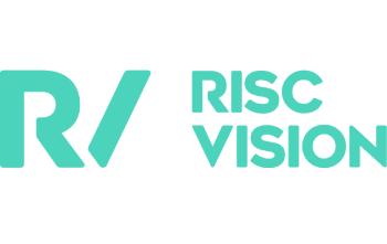 Risc Vision logo-01_350x221
