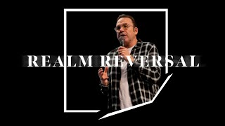 Realm Reversal | Jim Raley