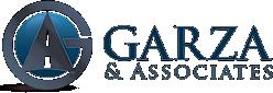 Garza & Associates