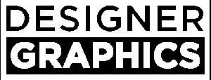 Designer Graphics