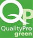 Future Services Quality Pro Green Award