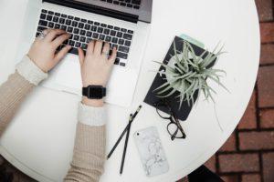 Blog; Blog Content