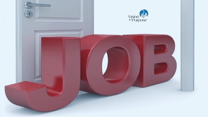 job, opportunity cost, open door, new career