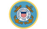 United Coast Guard