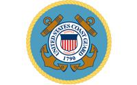 United Coast Guard