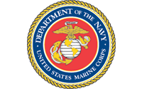 Department of the Marines