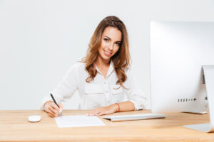 Writing Services, Writer, Author