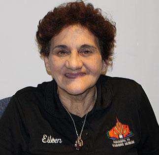 Eileen-323×314