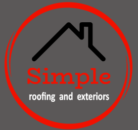Simple Roofing and Exteriors Inc.
