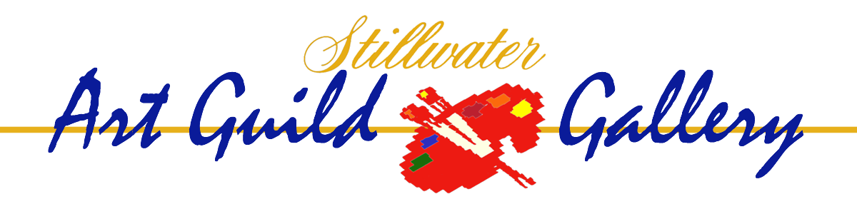 Stillwater Art Guild Gallery