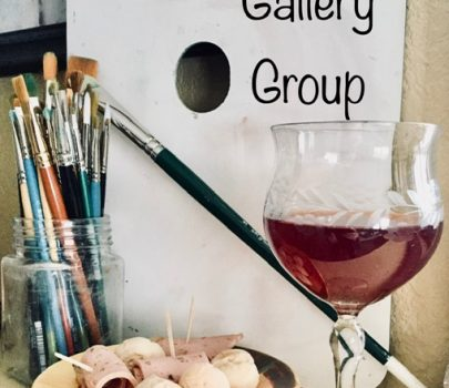 Gallery Group