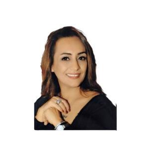 Ayşe Pınar