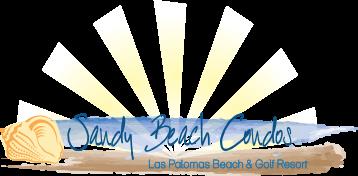 Sandy Beach Condos