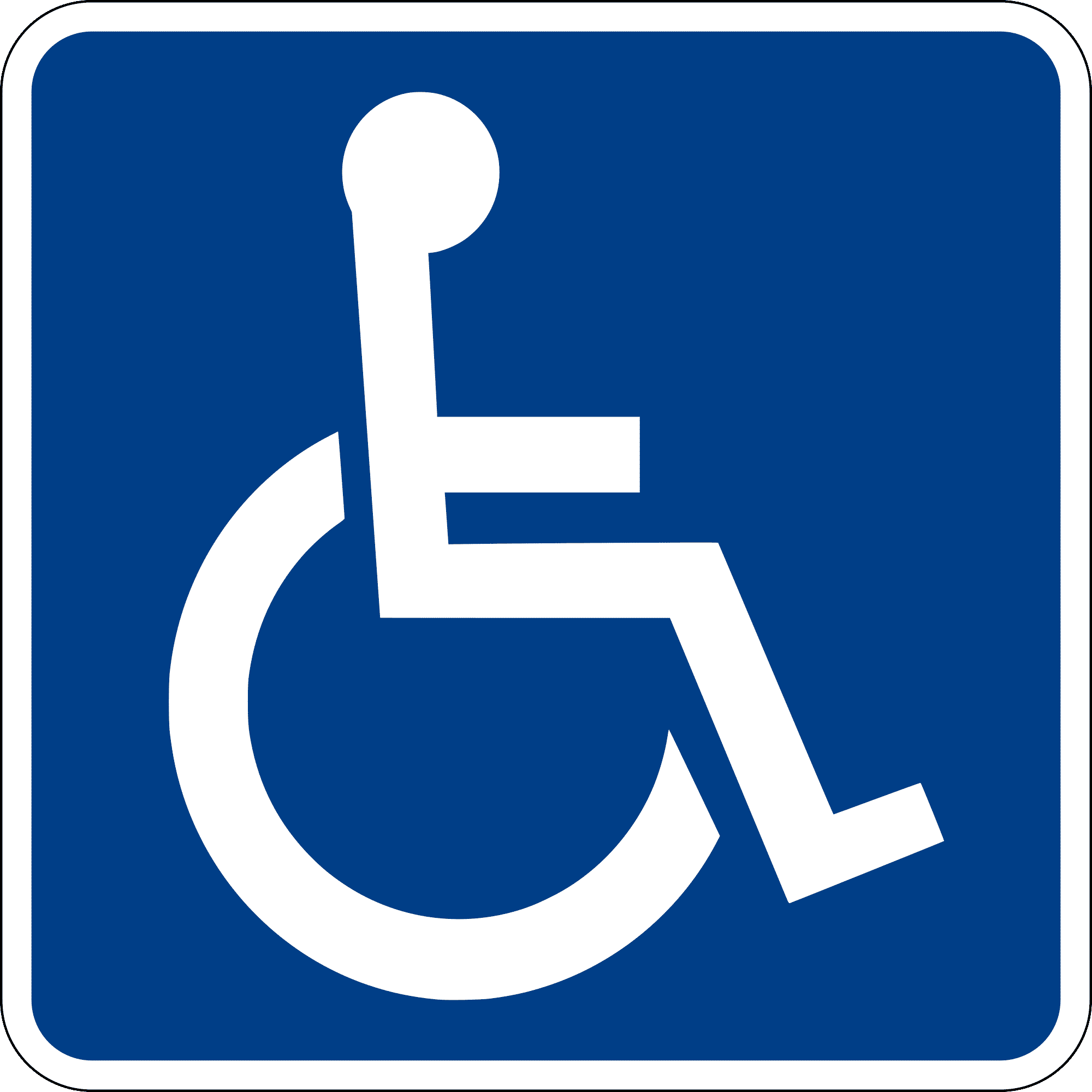 2000px-Handicapped_Accessible_sign.svg.png