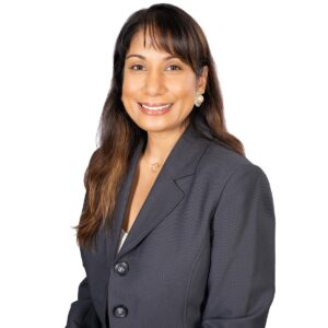 Sherene C Stenger Esq - Siegel Law Group Boca Raton