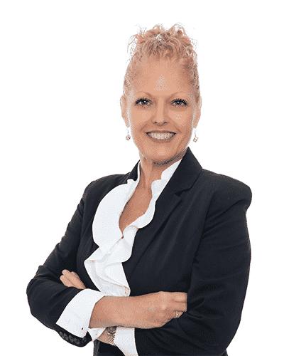 Cheryl Algeria - The Siegel Law Group Boca Raton - Final Headshot