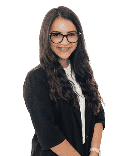 Danielle Levy - The Sigel Law Group - Boca Raton - Final Headshot