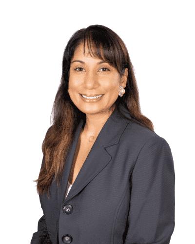 Sherene Stenger - Siegel Law Group Final Headshot