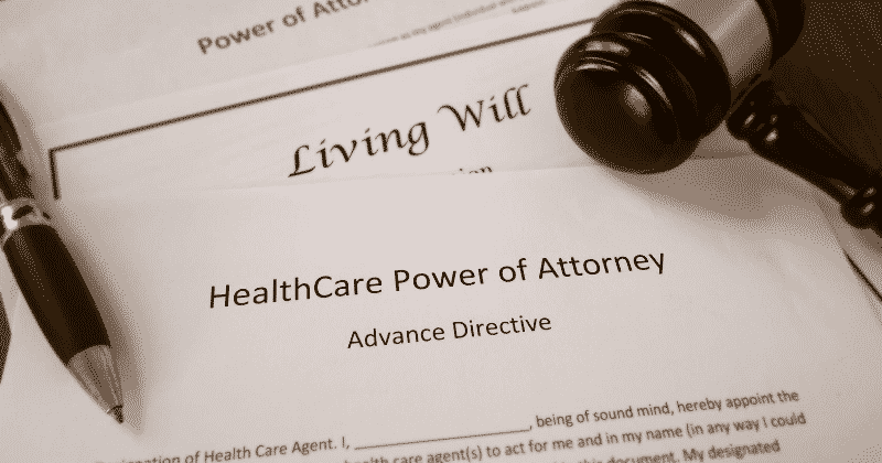 What Is An Advanced Healthcare Directive? | Florida Estate and Elder LawAttorney Barry D. Siegel at The Siegel Law Group, P.A