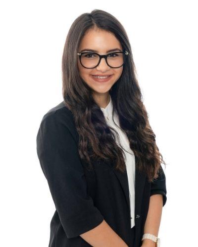 Danielle Levy Siegel Law Group Test 1