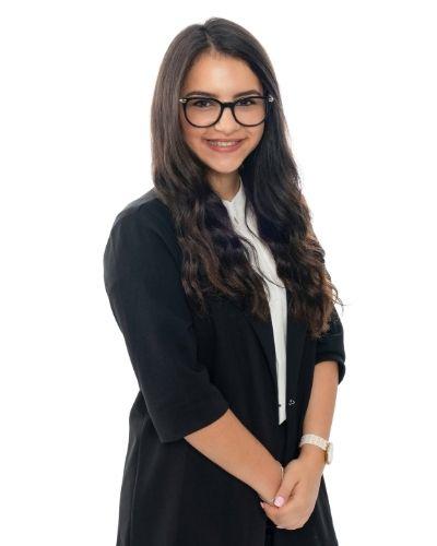 Danielle Levy Siegel Law Group Test 2