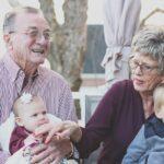 elder couple needs medicaid planning in boca raton