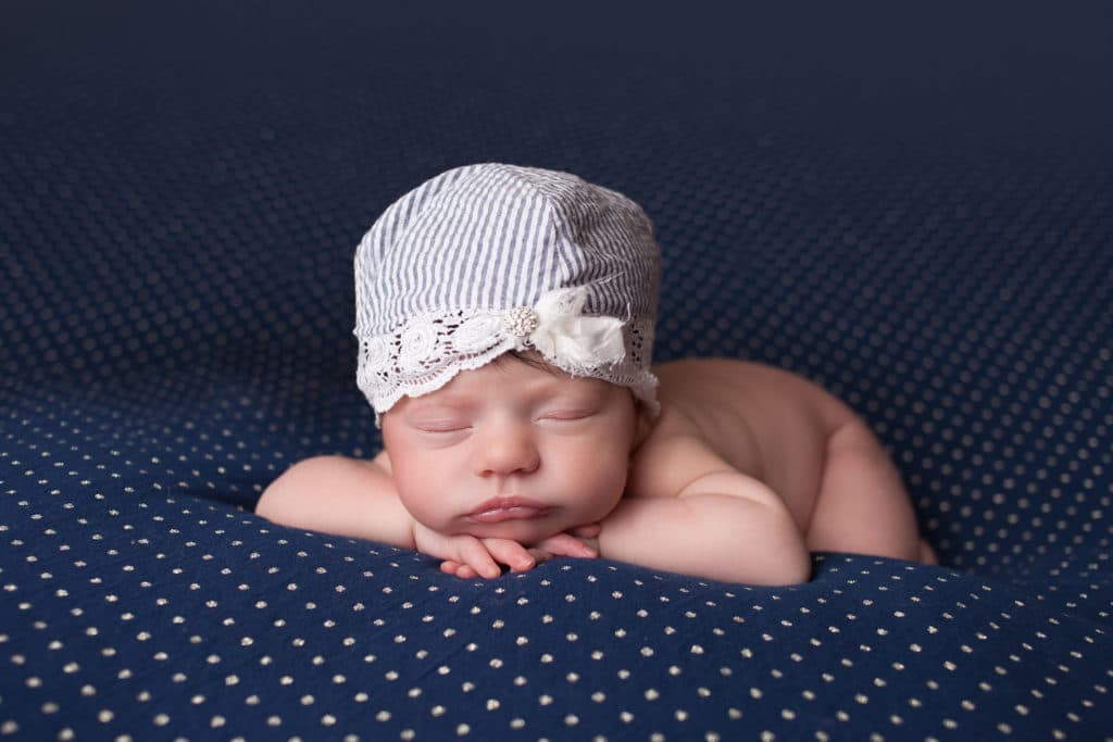 Michigan-Midland-Saginaw-Newborn-Baby-Photograpehr018