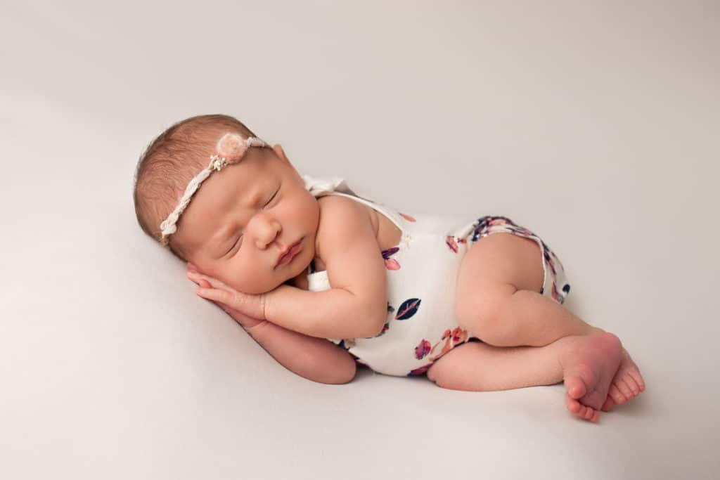 Michigan-Midland-Saginaw-Newborn-Baby-Photograpehr031