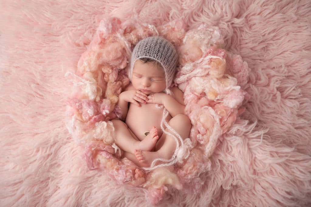 Michigan-Midland-Saginaw-Newborn-Baby-Photograpehr049