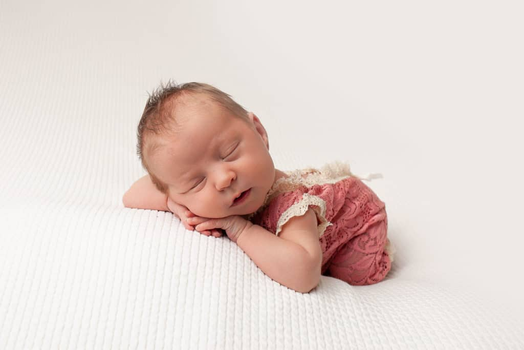Michigan-Midland-Saginaw-Newborn-Baby-Photograpehr056