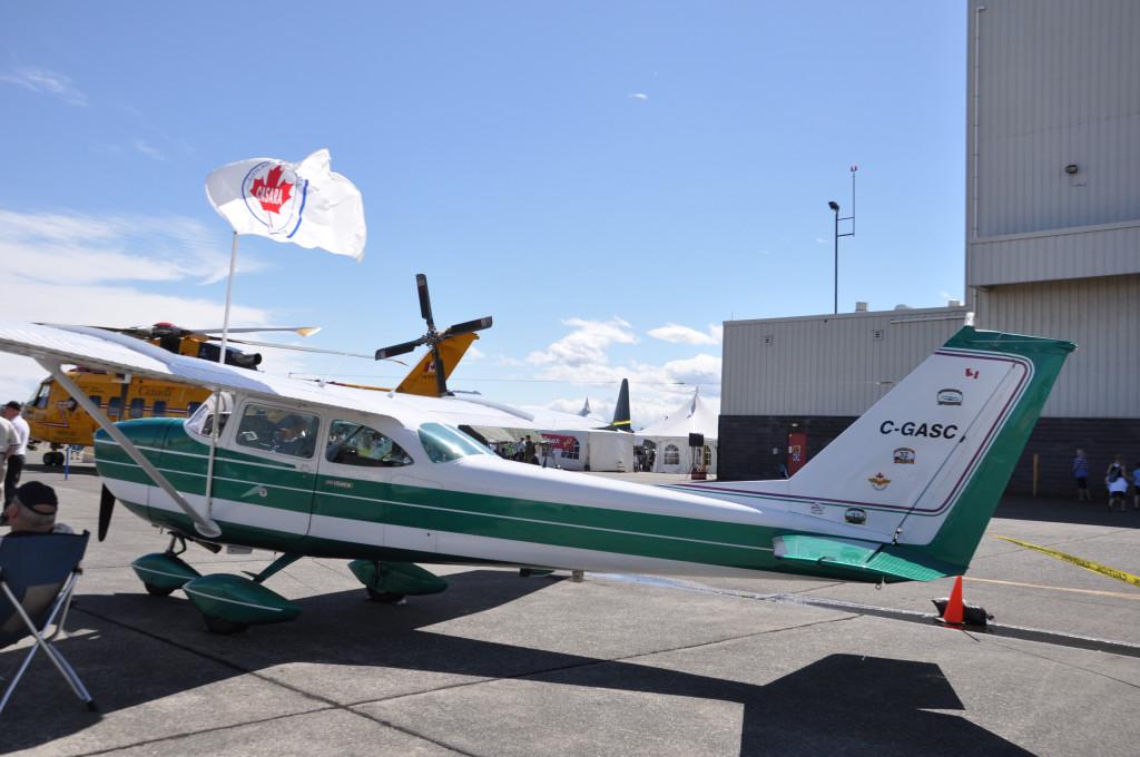 Comox Airshow Aug 2013 (5)