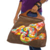 the-brown-romeo-7-juliet-bag