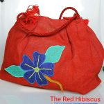 the-hibiscus-tote