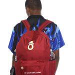 Backpacks-6I8B3804